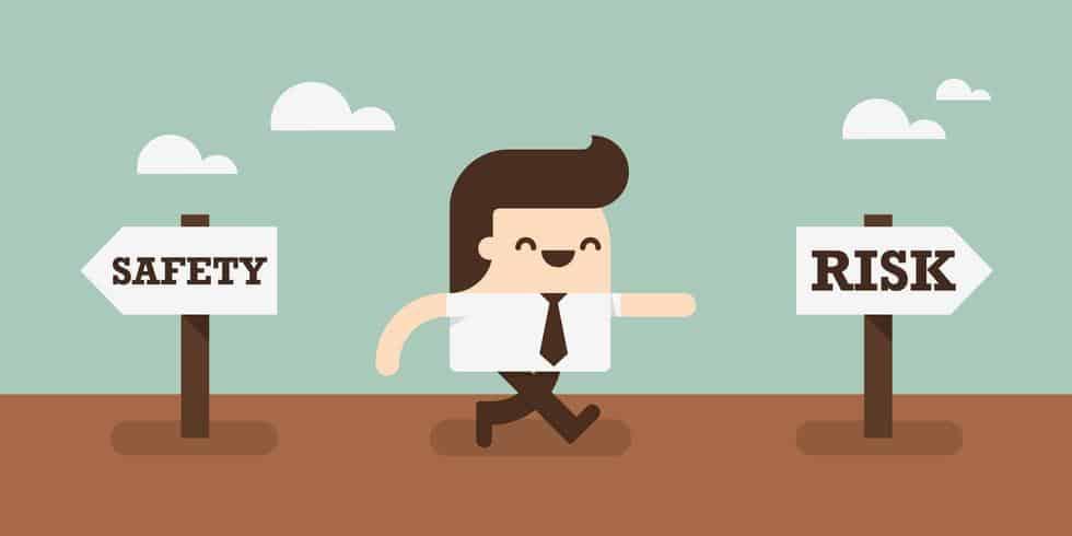 rozhodovanie, rozhodnutie, voľba, manažér,