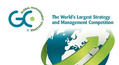 Global Management Challenge, manažérska hra, manažér, súťaž