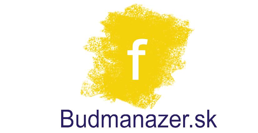 budmanazer