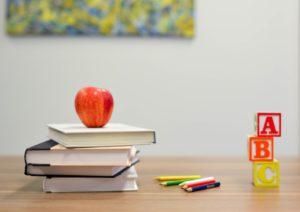 pasce vzdelávania, manažér, vzdelávanie, vzdelávanie zamestnancov, efektívne vzdelávanie, vzdelávacie aktivity,